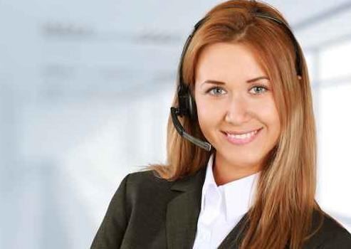 Contact us at Insurance Writer