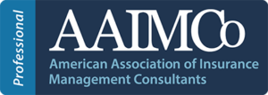 American Association of Insurance Management Consultants